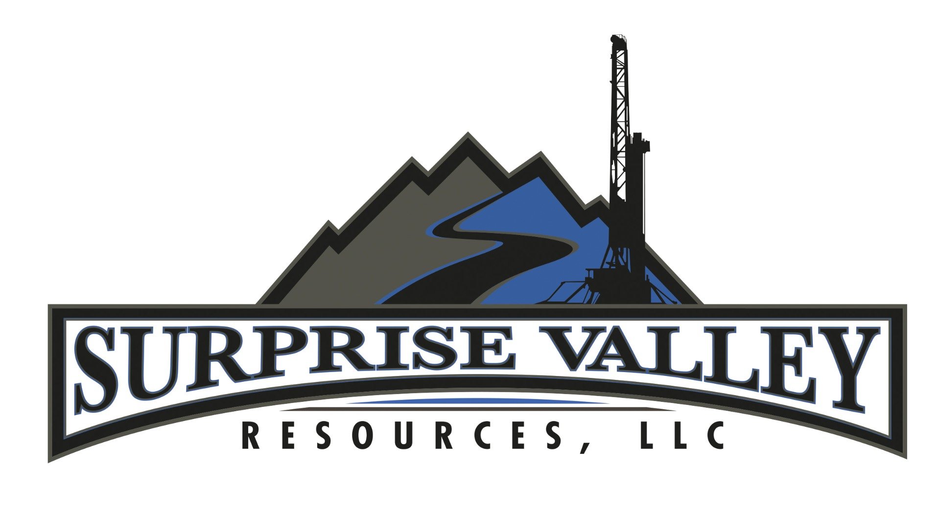 surprisevalley-logo-high