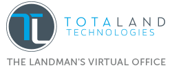 TOTALAND Techonologies